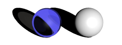 MPC-064