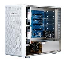 MPC-057